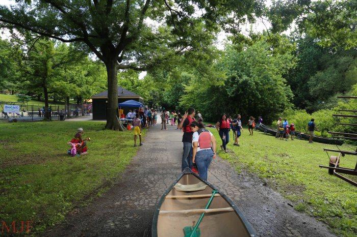 Bronx River-128