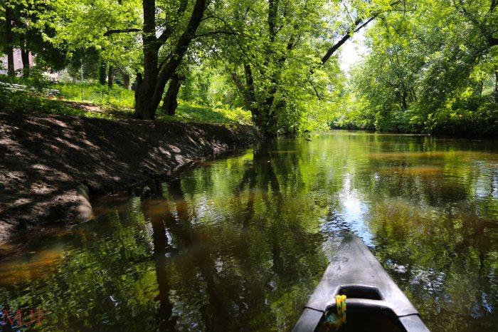 Bronx River-150