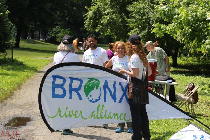 Bronx River-24