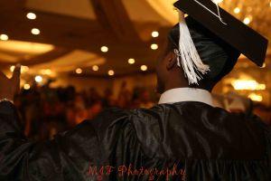 Graduation 14-366