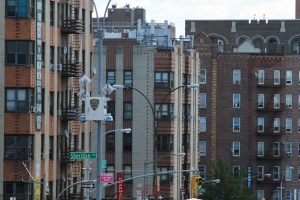 Bronx Deco-3