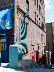 Bronx Deco-4