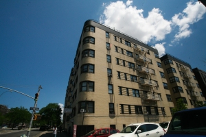 Bronx Deco-43