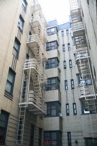 Bronx Deco-47