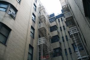 Bronx Deco-48