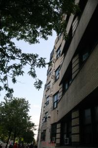 Bronx Deco-49