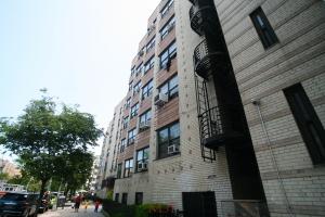 Bronx Deco-50