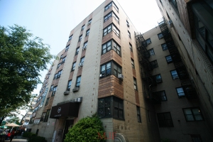 Bronx Deco-51