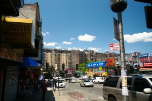 Bronx Deco-53