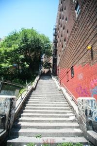 Bronx Deco-54