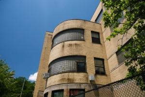 Bronx Deco-56