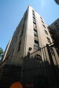 Bronx Deco-62