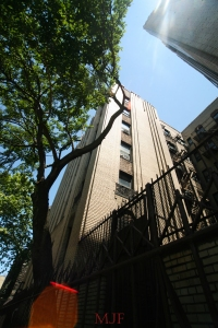 Bronx Deco-63