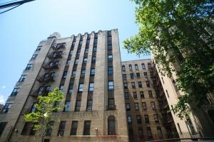 Bronx Deco-69