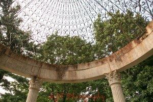 Gardens-80