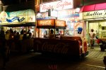 Street Fair-2