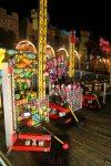 Street Fair-29