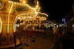 Street Fair-31