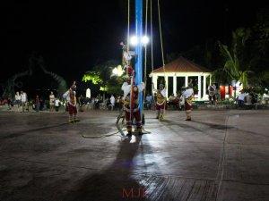 Cozumel-144
