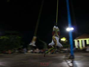 Cozumel-151