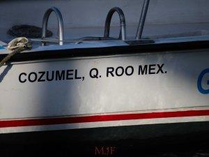 Cozumel-37