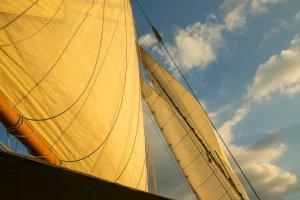 Sunset cruise -14