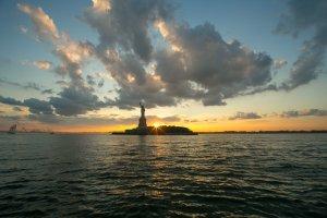 Sunset cruise -41