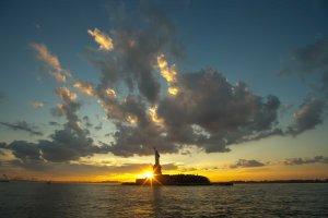 Sunset cruise -46