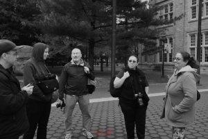BX Photo Walk-46