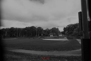 BX Photo Walk-67