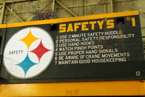 Pittsburgh-244