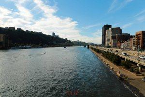Pittsburgh-319