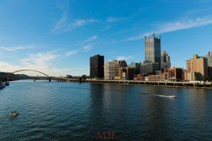 Pittsburgh-322