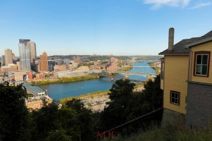 Pittsburgh-333