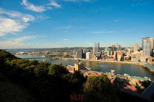 Pittsburgh-335