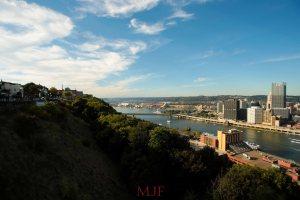 Pittsburgh-337