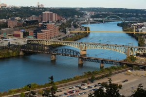 Pittsburgh-341