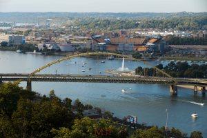 Pittsburgh-345