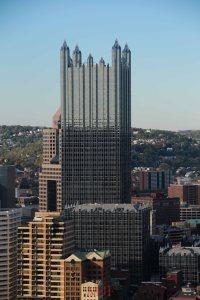 Pittsburgh-346