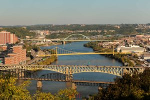 Pittsburgh-347