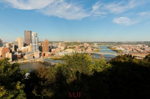 Pittsburgh-348