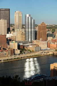 Pittsburgh-351
