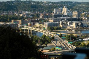 Pittsburgh-353