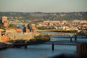 Pittsburgh-356