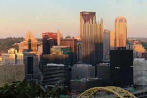 Pittsburgh-360