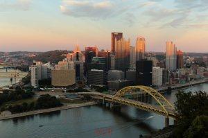 Pittsburgh-361