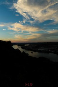 Pittsburgh-364