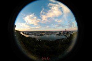 Pittsburgh-368