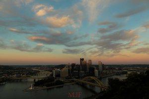Pittsburgh-371
