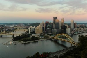 Pittsburgh-375